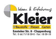 J. Kleier GmbH
