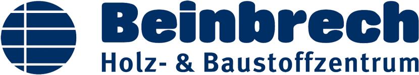 Beinbrech GmbH & Co. KG