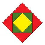 Büker Baustoffe GmbH