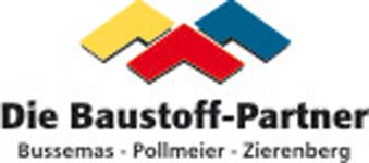 Bussemas & Pollmeier GmbH & Co. KG