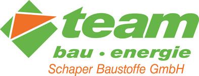 Schaper Baustoffe GmbH
