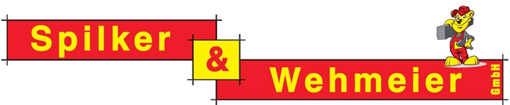 Spilker & Wehmeier GmbH