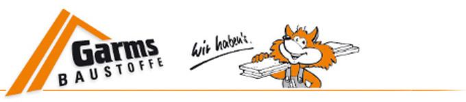 Dierk Garms Baustoffhandel GmbH & Co. KG