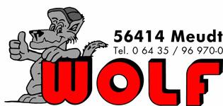 Wolf GmbH & Co. KG