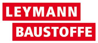 Albert Leymann GmbH & Co. KG