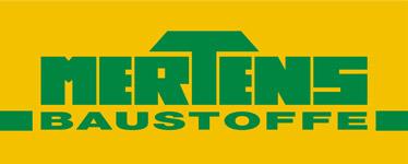 Mertens Baustoffe GmbH & Co. KG
