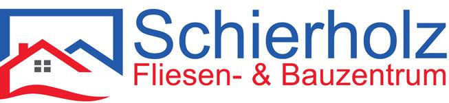 Schierholz Fliesen- und Bauzentrum GmbH