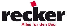 A. Recker GmbH & Co.