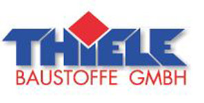 Thiele Baustoffe GmbH