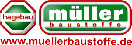 Friedrich Müller GmbH & Co. KG