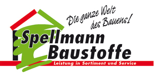 Fritz Spellmann GmbH