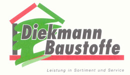 Diekmann Baustoffe GmbH