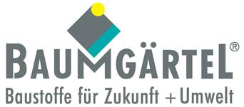 Baumgärtel GmbH Baustoffe für Zukunft + Umwelt