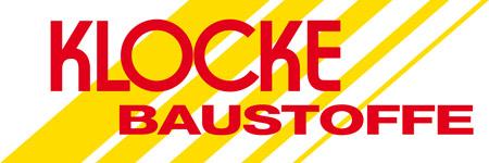 August Klocke GmbH