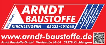 Arndt Baustoffe GmbH