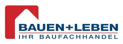 Bauen + Leben team baucenter GmbH & Co. KG