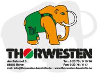 Thorwesten GmbH & Co. KG