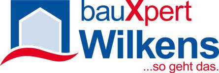 Wilkens Baustoffe GmbH