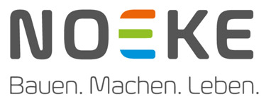 Ernst Noeke GmbH & Co.KG