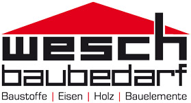Wesch Baubedarf GmbH