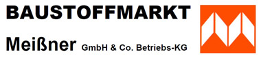 Baustoffmarkt Meißner GmbH & Co. Betriebs-KG