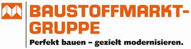 Nordhessischer Baustoffmarkt GmbH & Co.KG