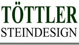 Töttler Steindesign