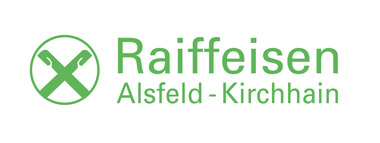 Raiffeisen Waren GmbH & Co Betriebs KG