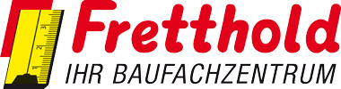 H. Fretthold GmbH & Co. KG Baufachzentrum