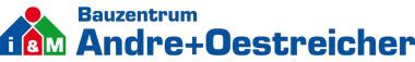 Bauzentrum Andre + Oestreicher GmbH