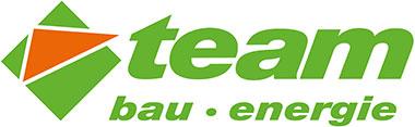 team baucenter GmbH