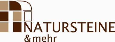 Natursteine & mehr Harald Reinecke e.K.