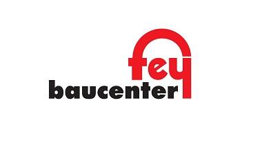 Fey Baucenter