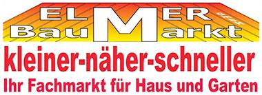 Elmer Baumarkt GmbH